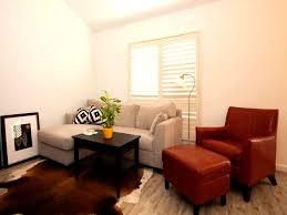 Modern Cowhide Rug Living Room Cowhide Rug Living Room Arresting Picture
