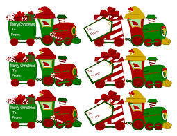 free christmas printables gift tags u0026 homemade gift ideas