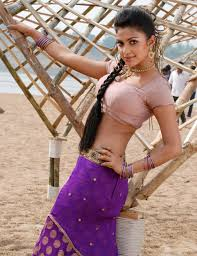 Tamil Telugu Songs Atoz South Indian Songs Download by The Hottest South Heroine Vote Rediff Com Movies