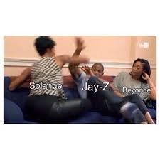Solange Knowles Meme - th id oip fddrlf7gvyssimuxbij9qqhaha