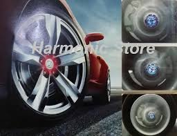 logo honda new led car center wheel cap lighte end 9 25 2015 12 03 pm
