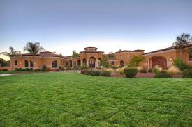 granite bay ca luxury homes for sale luxury homes for sale in