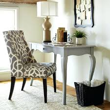 wingback dining room chairs wingback chair metal and wood dining chairs modern upholstered