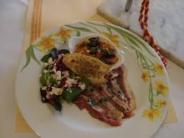 cuisine et creation comenius project 2006 2009 influences trends and creation in the