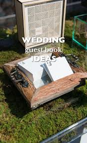 50 best wedding guest books more images on pinterest wedding