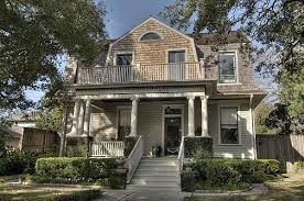 dutch colonial architecture welcoming dutch colonial home in texas