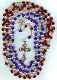 20 decade rosary rosary and chaplets 20 decade rosary god bless america