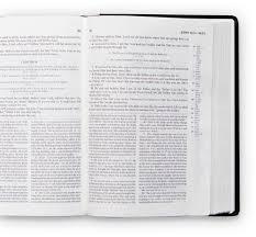 free bible topstone bibles u0026 books houston u0027s christian bookstore