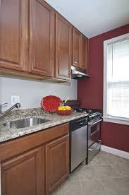 kitchen cabinets alexandria va manor house apartments photo gallery