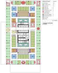 floor plans u0026 specs u2014 625 west adams