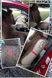 South Dakota car seat travel bag images 23 best diy car seat covers images diy car car jpg