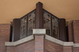 robie house u2013 architectural consulting engineers