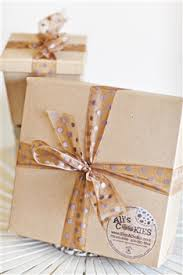in gifts cookie gifts ideas