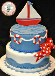 baby birthday cake 39 awesome ideas for your baby s 1st birthday cakes