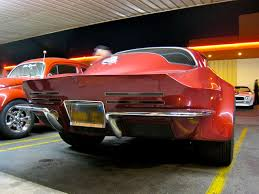 custom car tail lights lets see some custom tail lights corvetteforum chevrolet