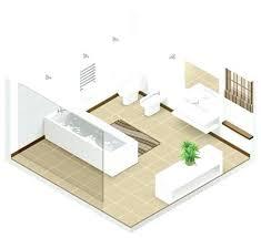 best free floor plan design software bedroom planner tool apartment interior design software living room