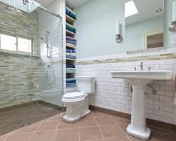 bathroom shower door ideas houzz bathtub shower doors bathroom fixtures curtains showers
