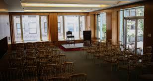 princeton club new york ny social events