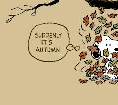 thanksgiving snoopy pictures peanuts desktop wallpapers group 83