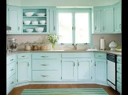 Turquoise Kitchen Decor Ideas 3235 Best Kitchens U0026 Nooks Images On Pinterest Architecture At