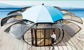 Patio Furniture Umbrella Umbrella Factory Outdoor Furniture Sun Umbrella Gazebo