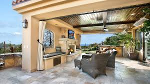 Luxury Spanish Style Homes by Spanish Villa Style Homes Perfect Love This Darling Uus House In