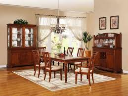 kathy ireland dining room set charm trendy neat design of best kathy ireland dining room set