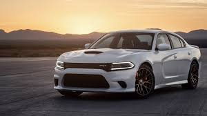 dodge charger hellcat 2048x1152 dodge charger hellcat 2048x1152 resolution hd 4k