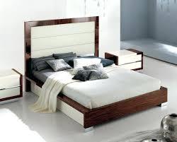 italian contemporary bedroom sets italian contemporary bedroom sets image of stylish modern bedroom