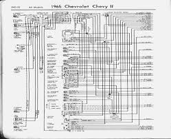 ididit steering column wiring diagram u0026 question about prnd