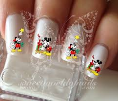 best 25 nail stickers ideas on nails