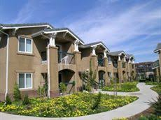 low income apartments in santee ca affordable housing online