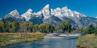 grand teton national park disney u2022pixar u0027s