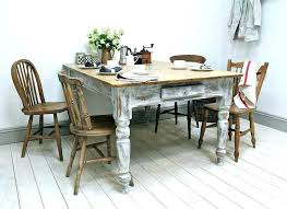gray dining room table grey distressed dining room table smovie info