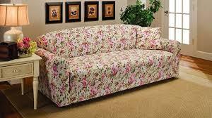 Patterned Loveseats New Living Rooms Chenille Stylish Living Room Sofa Loveseat Set