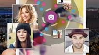 Image result for android dating apps