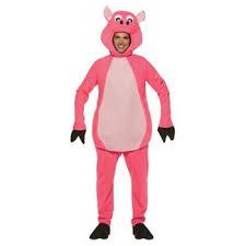 Pink Halloween Costumes Baby Pig Halloween Costume Target