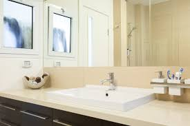 5 sink ideas to bring your dream bathroom to life national