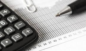calculadora de salario diario integrado 2016 pago de la indemnización por despido en méxico guía y calculadora
