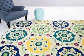 tappeti stile shabby tappeto novit罌 e stile dalani e ora westwing
