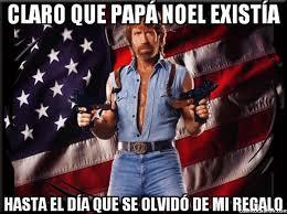 Memes De Santa Claus - noel meme urvthumii c crypton future media ine www crypton memes