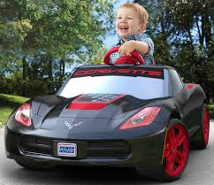 amazon black friday specials for toddlers ride on toys power wheels 6v corvette ride on black walmart com