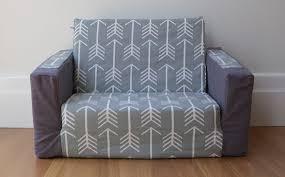 Kmart Sofa Covers kmart futon mattress cover futons