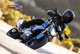 future bmw motorcycles bmw sets course for future growth mcnews com au