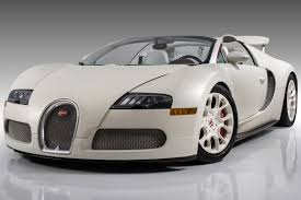bugatti veyron key barrett jackson scottsdale auction puts up floyd mayweather u0027s