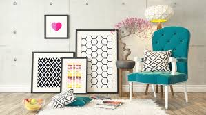 10 amazing and instant home decor tips furnituredekho