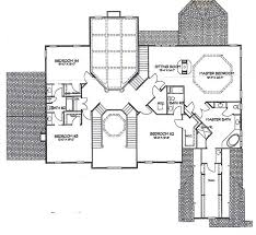 master bedroom suite layouts ranch floor plans for 2nd addition