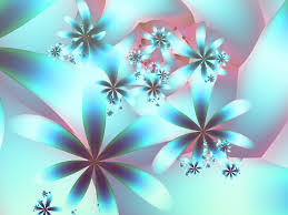 3d Wall Paper by Free Wallpaper Roses 3d Background Wallpapersafari