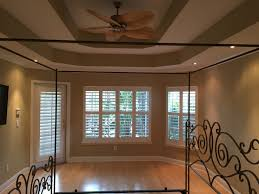house painting services house painting services near me straight edge painting