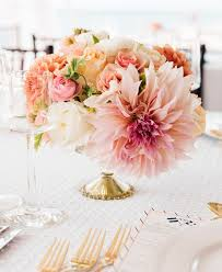 how to save money on wedding flowers 33 best wedding planning images on wedding planning